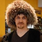 Алексей Калашников