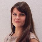 Екатерина Шемякова