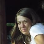 Екатерина Духанина