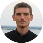 Александр Кашинский