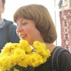 Наталия Манаенкова