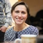 Юлия Товстая