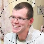 Иван Жаркин